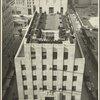 Fifth Avenue - West 50th Street