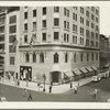 715 Fifth Avenue - East 56th Street