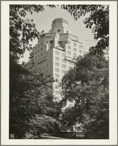 945 Fifth Avenue - East 75th Street