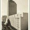 1260 Sixth Avenue - West 50th Street