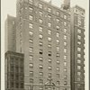 1049 Park Avenue - East 86th Street