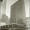 390 Park Avenue - East 53rd Street