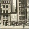 15 Park Row (Ann Street - Beekman Street)