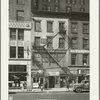 1011 Sixth Avenue