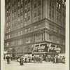 501 Seventh Avenue - West 37th Street