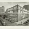 Twelth Avenue - West 48th Street