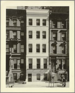 57-61 East 75th Street (Park Avenue - Madison Avenue)