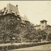 Queens - 80th Street - Northern Boulevard - 34th Avenue