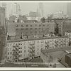 General View - Manhattan - Aerial View - East 24th Street - Third Avenue