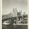 Bridges - Queensboro Bridge