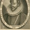 Jean Parisot de La Valette, 1494-1568.