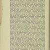 'Devětsil', Union internationale des artistes d'avant-garde révolutionnaire, Prague 1922. [Address of the union in French]