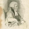 Sir John Leech.