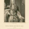 Thomas Osborne, Duke of Leeds, 1631-1712.