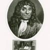 Antoni van Leeuwenhoek, 1632-1723.