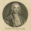 H. B. Legge.
