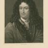 Gottfried Wilhelm, Freiherr von Leibniz, 1646-1716.
