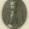 Henry Marcus Leipziger, 1854-1917.