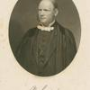 William Leitch, 1814-1864.