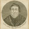John Leland, 1506?-1552.