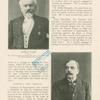 Jules Lemaître, 1853-1914.