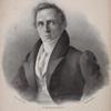 Friedrich Wilhelm Lemm.