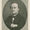 John Émile Lemoinne, 1815-1892.