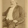 Mark Lemon, 1809-1870.