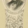 Lady Florence Lennox.