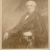James Lenox, 1800-1880.
