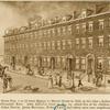Robert Lenox, 1759-1839.