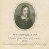 William Lenthall, 1591-1662.