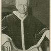 Leo XIII, Pope, 1810-1903.