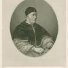 Leo X, Pope, 1475-1521.