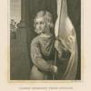 Leopold Friedrich Franz Nicolaus Erbprinz zu Anhalt.