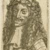 Leopold I, Holy Roman Emperor, 1640-1705.