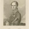 Léopold I, King of the Belgians, 1790-1865.