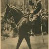 Léopold III, King of the Belgians, 1901-1983.