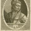 Leopoldus IV.