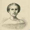 Leopoldina, Empress, consort of Pedro I, Emperor of Brazil, 1797-1826.