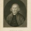 William Lepard.