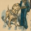 Louis Lépine, 1846-1933.