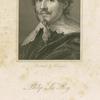 Philip Le Roy.