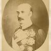 Exmo. Sr. D. Francisco de Lersundi y Ormaechea.