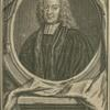 Charles Leslie, 1650-1722.