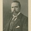Otto Lessing.