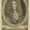 Sir Roger L'Estrange, 1616-1704.
