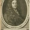 Gregorio Leti, 1630-1701.