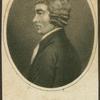 John Coakley Lettsom, 1744-1815.