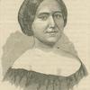 Octavia Walton Le Vert, 1810-1877.